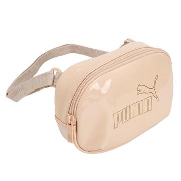 Pochete Puma Up X-Bag Unissex