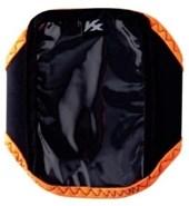Porta Celular Touch Color Kanxa Grande