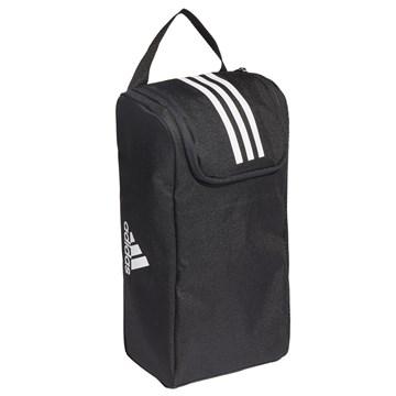 Porta Chuteira Adidas Tiro SB - Preto
