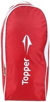 Porta Chuteira Topper Traning Boot