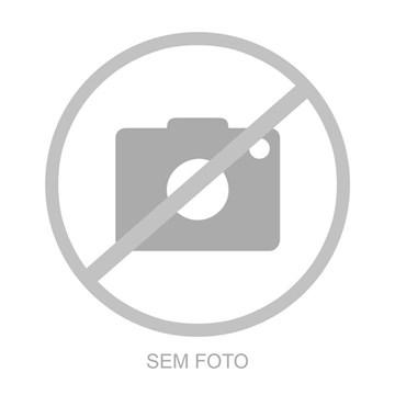 Kit 3 Pares de Meia Selene Meninas Estampadas Infantil