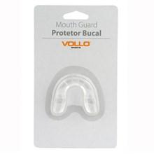 Protetor Bucal Vollo
