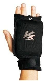 Protetor De Mão Figthers Kanxa 3852