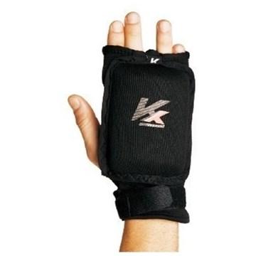 Protetor de Mão Kanxa Fighters