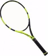 Raquete de Tenis Babolat Pure Aero Pro Drive Nadal 101253