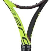 Raquete de Tenis Babolat Pure Aero Tour L3 315gr 101257