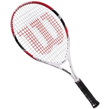 Raquete de Tênis Wilson Roger Federer 25 Infantil