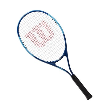 Raquete de Tênis Wilson Ultra Power XL 112