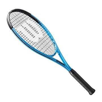 Raquete de Tênis Wilson Ultra Power XL 2 112