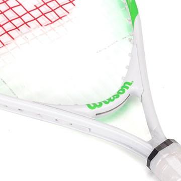 Raquete de Tênis Wilson Us Open 19 Infantil