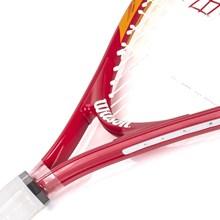 Raquete de Tênis Wilson Us Open 21 Infantil