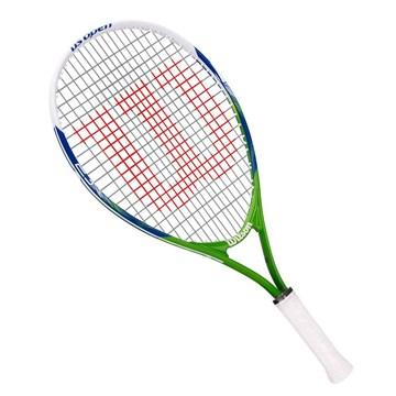 Raquete de Tênis Wilson US Open 23 Infantil