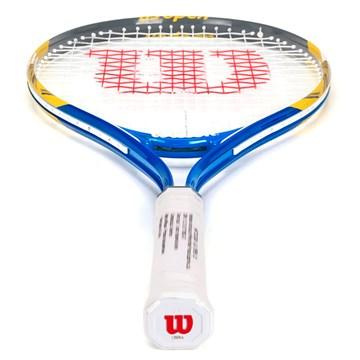 Raquete de Tênis Wilson US Open 25 Juvenil
