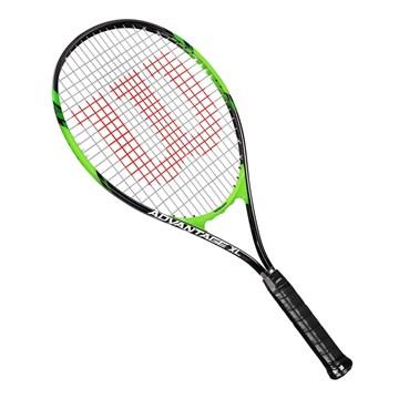 Raquete Tênis Wilson Advantage XL L2