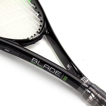 Raquete Tênis Wilson Blade Feel Team 103 L2
