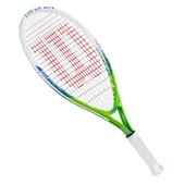 Raquete Wilson Tenis US Open 21 Infantil