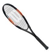 Raquete Wilson Tennis Matchpoint XL 3
