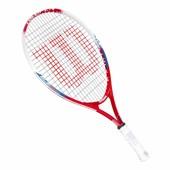 Raquete Wilson US Open 23 Infantil