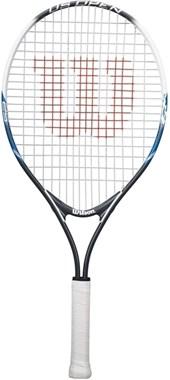 Raquete Wilson US Open
