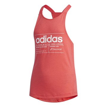 Regata Adidas Brilliant Basics Infantil