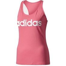 Regata Adidas Essentials Linear Slim BP5432