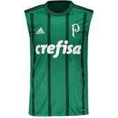 Regata Adidas Palmeiras I