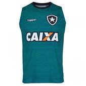 Regata de Treino Botafogo Topper 2017 - Masculino