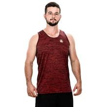 Regata Esporte Legal Rajada Plank Masculina