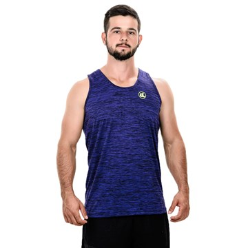 Regata Esporte Legal Rajada Plank Masculina