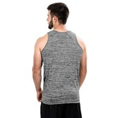 Regata Esporte Legal UV45  Machão Rajada Plank Masculina