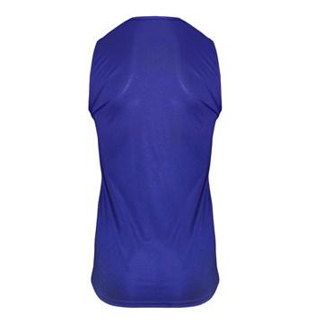 Regata Penalty X Masculina - Azul