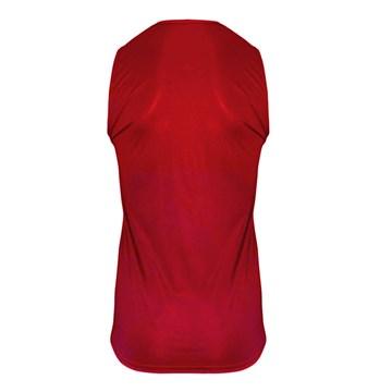 Regata Penalty X Masculina - Vermelho