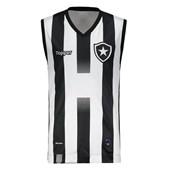 Regata Topper Basquete Botafogo I 2017