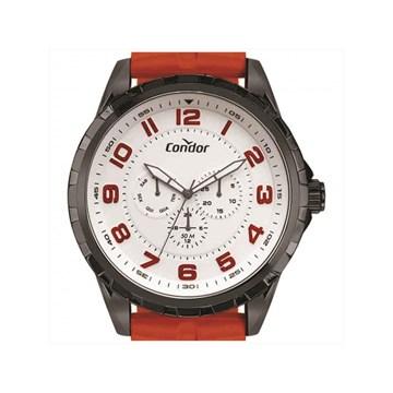 Relógio Condor Analógico CO6P29JC/2B Masculino