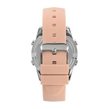 Relógio Condor Digital Feminino - COBJ3279AF