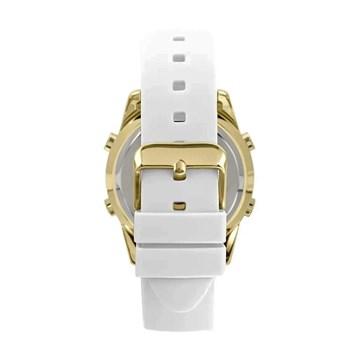 Relógio Condor Digital Feminino - COBJ3279AG