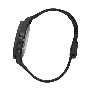 Relógio Technos Elegance Skidiver T205JG/4P Unissex - Preto
