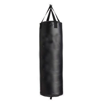 Saco de Pancada Everlast 80 Libras 100x49cm
