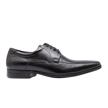 Sapato Social Democrata Metropolitan Prime Masculino