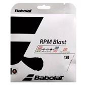 Set de Corda Babolat RPM Blast Preto 130 243101
