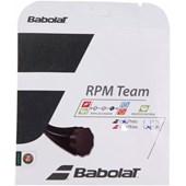 Set de Corda Babolat RPM Team Rafael Nadal 1.30/16