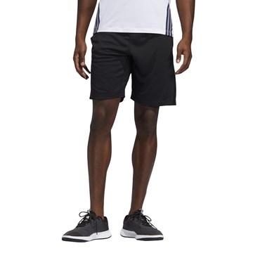 Short Adidas 3 Stripes Masculino