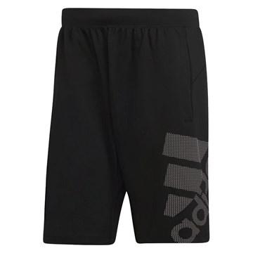 Short Adidas 4KRFT Sport Graphic Logo Masculina