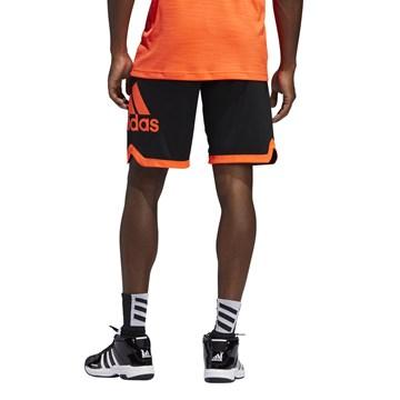 Short Adidas Badge Of Sport Masculino