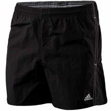 Short Adidas Basic