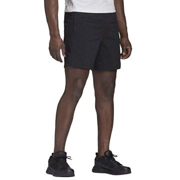 Short Adidas Brilliant Basic Masculino - Preto