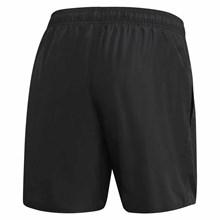 Short Adidas CLX Solid Masculino