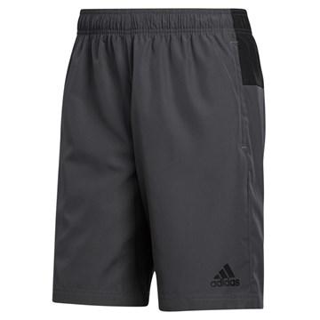 Short Adidas Color Block Masculino