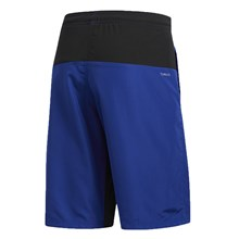 Short Adidas Colourblock