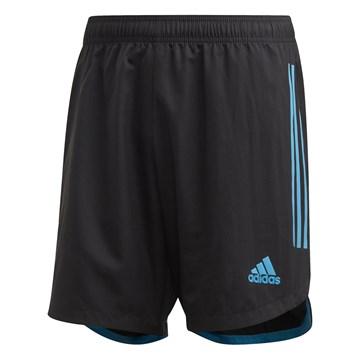 Short Adidas Condivo 20 Masculino